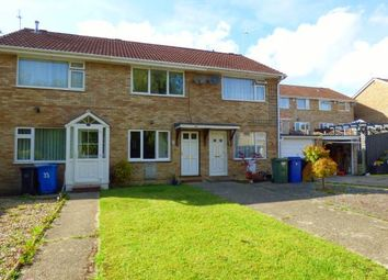 Thumbnail 2 bedroom terraced house for sale in Hatch Pond, Poole, Dorset