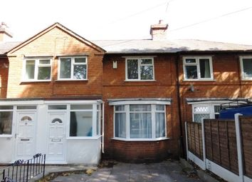Thumbnail 2 bed property to rent in St. Heliers Road, Northfield
