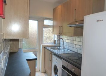Thumbnail 4 bed property to rent in Devonshire Road, Edmonton