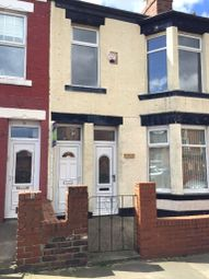 Thumbnail 2 bed flat to rent in Readhead Avenue, South Shields