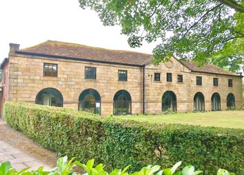 Thumbnail Office to let in The Coach House, Duxbury Hall Road, Duxbury Park