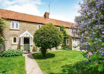 Thumbnail 2 bed property for sale in Hawkesbury Road, Hillesley, Wotton-Under-Edge