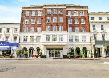 Thumbnail 4 bed flat for sale in Cornfield Terrace, Eastbourne
