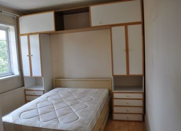 Thumbnail 4 bedroom terraced house to rent in Aston Street, London