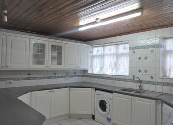 Thumbnail 3 bed terraced house to rent in Boleyn Road, East Ham, London.