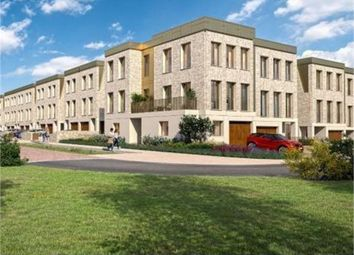 3 bed town house for sale in Millbrook Park, Mill Hill NW7