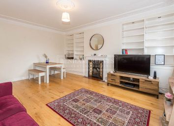 Thumbnail 2 bedroom flat to rent in Frognal, Hampstead