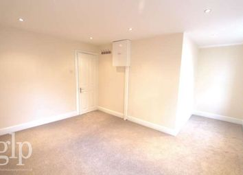 Thumbnail 2 bed flat to rent in Great Windmill Street, Soho