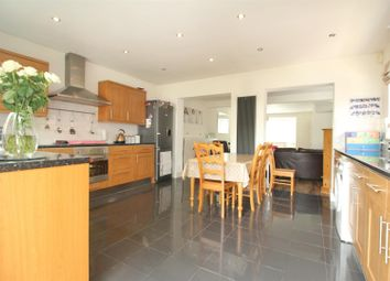 Thumbnail 3 bed end terrace house for sale in Baker Street, Enfield