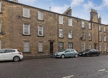 Thumbnail 2 bed flat for sale in Bruce Street, Stirling, Stirlingshire