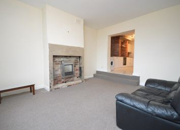 Thumbnail 1 bed end terrace house to rent in New Hay Road, Huddersfield