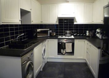 Thumbnail 2 bed property for sale in Trevenson Street, Camborne