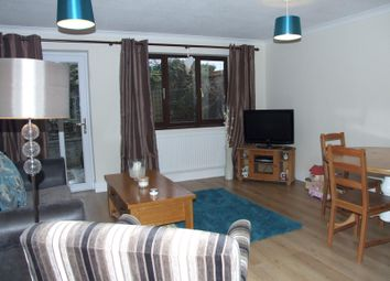 Thumbnail 3 bed end terrace house to rent in Stirlings Road, Wantage
