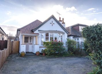 Property for Sale in Southend-on-Sea - Buy Properties in