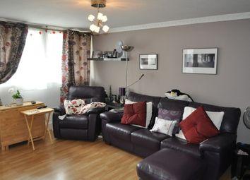 Thumbnail 1 bedroom flat to rent in Green Dragon Lane, Brentford