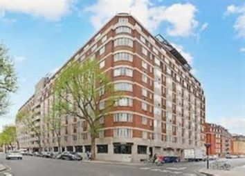 Thumbnail 1 bed flat for sale in Chelsea Cloister, London