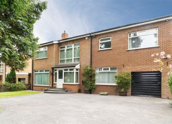 Thumbnail 5 bedroom detached house for sale in Belsize Road, Lisburn, County Antrim