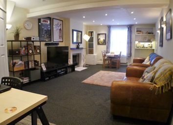 Thumbnail 2 bedroom flat for sale in Tarring Gate, South Street, Tarring, Worthing