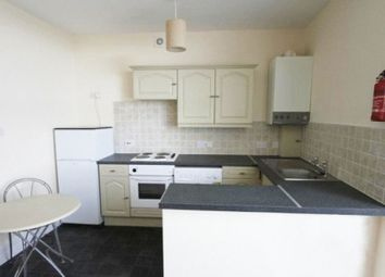 Thumbnail 1 bedroom flat to rent in Cambrian View, Whipcord Lane, Chester