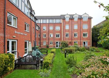 1 bed property for sale in Springfield Road, Southborough, Tunbridge Wells TN4
