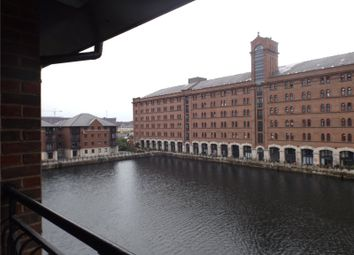 Thumbnail 2 bed flat for sale in Waterloo Quay, Waterloo Road, Liverpool