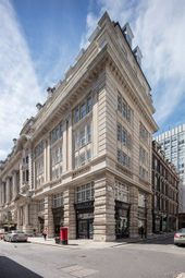 Thumbnail Office to let in 15 King Street, St James's London