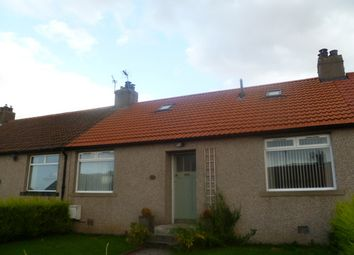 Thumbnail 3 bed terraced house to rent in South Crescent, Prestonpans