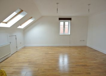 Thumbnail 2 bed flat to rent in West Hendon Broadway, West Hendon