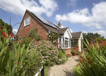 Thumbnail 3 bed detached bungalow for sale in Talaton, Exeter, Devon