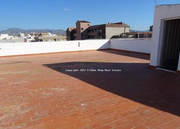 Thumbnail 5 bed apartment for sale in Puerto De Mazarron, 30860 Murcia, Spain