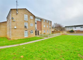 Thumbnail 2 bed flat for sale in Pentland Road, Slough