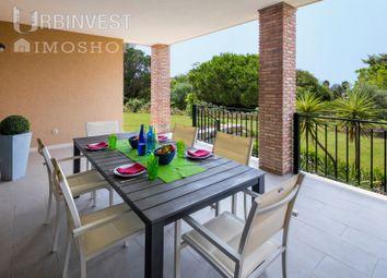 Thumbnail 2 bed detached house for sale in Vale De Milho (Carvoeiro), Lagoa E Carvoeiro, Lagoa (Algarve)