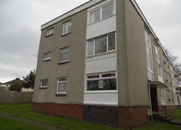 Thumbnail Studio for sale in Lounsdale Road, Paisley
