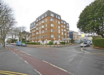 Thumbnail 1 bed flat to rent in Gratwicke Road, Worthing
