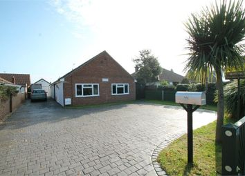 Thumbnail 5 bedroom property for sale in Edmonton Road, Kesgrave, Ipswich
