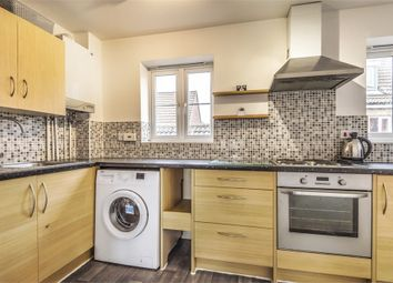 Thumbnail 2 bedroom flat for sale in Parsons Lane, Littleport, Ely, Cambridgeshire
