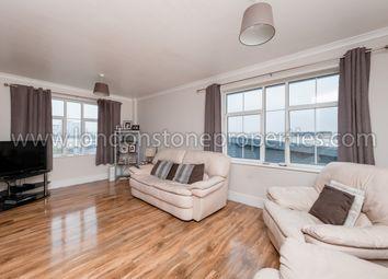 2 bed flat for sale in Cornwallis Road, Royal Arsenal Riverside SE18