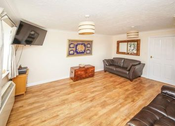 Thumbnail 3 bed end terrace house for sale in Templecombe, Somerset, England