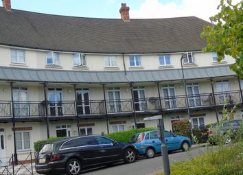 Thumbnail 4 bed town house for sale in Lady Aylesford Avenue, Stanmore, Middlesex