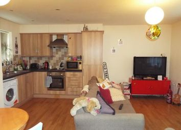 Thumbnail 2 bedroom flat for sale in Stansfield Street, Manchester, Greater Manchester