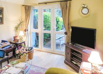 3 bed semi-detached house for sale in Welland Drive, Newport Pagnell MK16