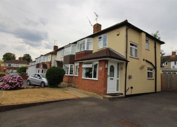 3 bed property for sale in Cawsam Gardens, Caversham, Reading RG4