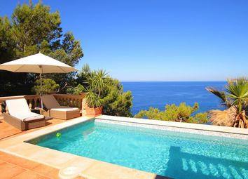 Thumbnail 4 bed villa for sale in 07157, Port Andratx, Spain