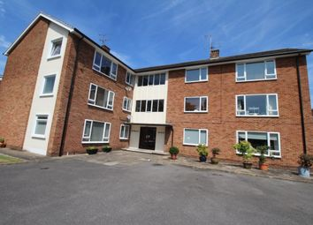 Thumbnail 3 bed flat for sale in Chertsey Road, Shepperton