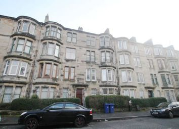 Thumbnail 2 bedroom flat for sale in 15, Crossflat Crescent, Paisley PA11Pn