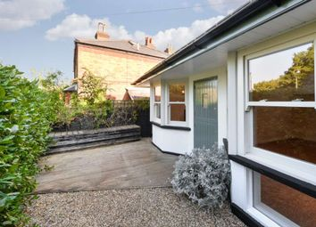Thumbnail 3 bed cottage to rent in Bramble Walk, Epsom