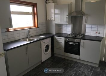 Thumbnail 3 bed semi-detached house to rent in Strathord Terrace, Perth