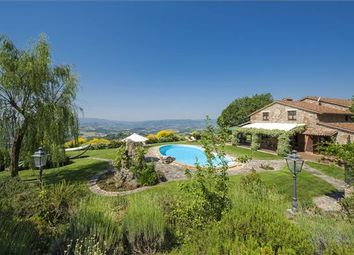 Thumbnail 6 bed farmhouse for sale in Via XX Settembre, 06124 Perugia Pg, Italy