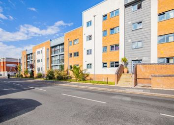 2 bed flat for sale in 347 Moss Lane East, Manchester M14