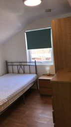 Thumbnail Room to rent in Ancona Road, Woolwich